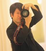 カメラマンMJの写真館