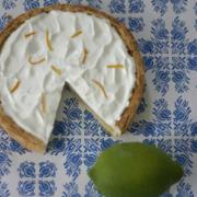 フランス菓子教室 マリーガトーさんのプロフィール