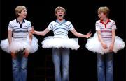 quatre-quarts ballet store's blog