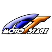 GT商会 オフィシャルブログ