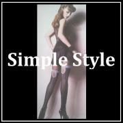 Simple Style