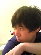 有沢祐輔さんのプロフィール