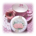 Petit Leaf Tea
