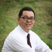 桜川市の社労士ブログ