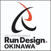 RunDesign OKINAWAの日記