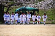 愛媛から!プロサッカーへの挑戦。