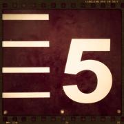 coffee-five