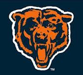 BEAR DOWN! Chicago Bears