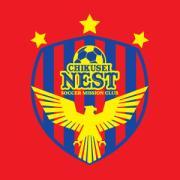 筑西NESTサッカーミッションクラブ