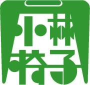 小林椅子工業ブログ
