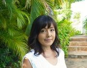 ハワイ在住megminのナチュラルビューティー