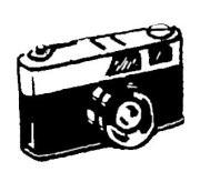 カメラ修理日誌  調布カメラサービス