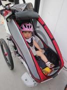 YUMMYの自転車道楽日記