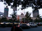 中国・文化・交流・旅・観光文化ツーリズム、日中観光