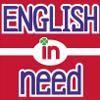 ポジティブでハッピーな英会話講師ママのブログ
