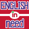 e-in-needさんのプロフィール