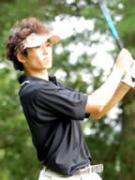 ゴルフの楽しさ教えます!