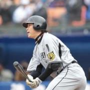 プロ野球好きHIRO22のタイガースブログ