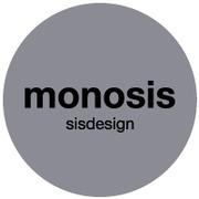 monosisさんのプロフィール
