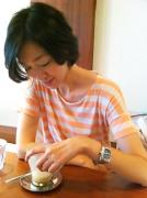 +LUXE handmade jewelry blog
