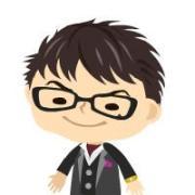 しゃーちのブログ