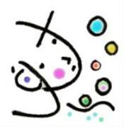 seijiroのブログ