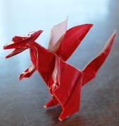 折り紙物語