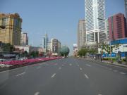 中国・大連で働きたい人向けの情報発信局