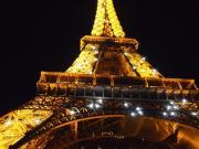 パリの記録