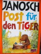 ドイツ語の絵本、児童文学書100冊読みます