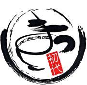 麺松のブログ
