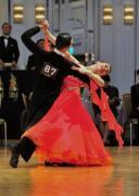 岩田健司ダンススタジオ ブログ