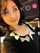 sumicoさんのプロフィール