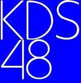 KDS48〜株大好きサラリーマンのブログ〜