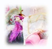 ☆*゚ 虹に届くまで☆*゚