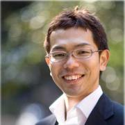 小田真嘉の人生と仕事の潮流を変える秘訣