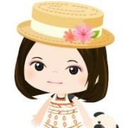 Fumiの徒然日記〜ベビ待ち と 料理 と 節約〜
