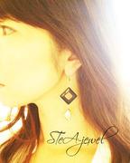 STeA-jewel