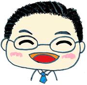 学習塾アンフィニ塾長ブログ