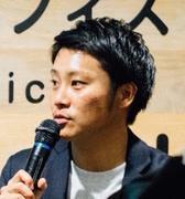 健斗さんのプロフィール