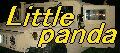 ミリタリー web shop リトルパンダ