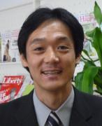 日本を再建する〜中崎博文
