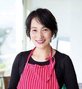 藤野幸子のシンプルでおいしい料理