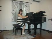 朝日奈ピアノ教室  香川県坂出市内のピアノ教室