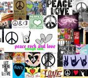 peace&hope