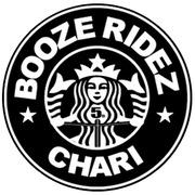 Boozeridez Blog