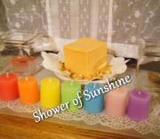 〜Shower of Sunshine〜