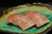 東京スカイツリーのお膝元マグロが美味しい寿司屋