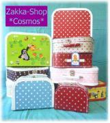 ZakkaShop-Cosmos雑貨店日記