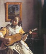 ギターは顔で弾く